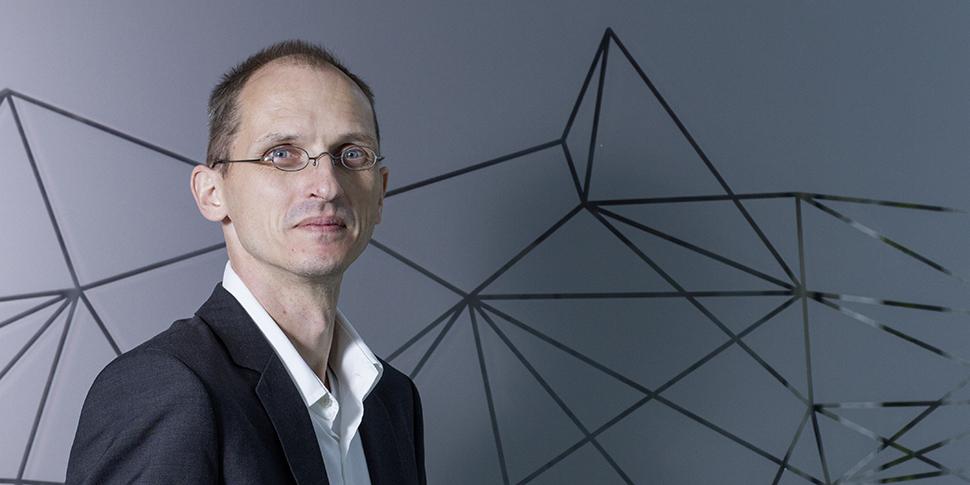 Kuratorium, Prof. Moessner