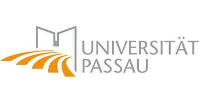 Universität Passua