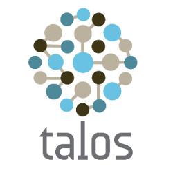 Logo Talos