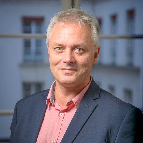 NGNI, FFF 2017, Speaker, Alex Holvoet