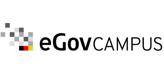 eGov-Campus