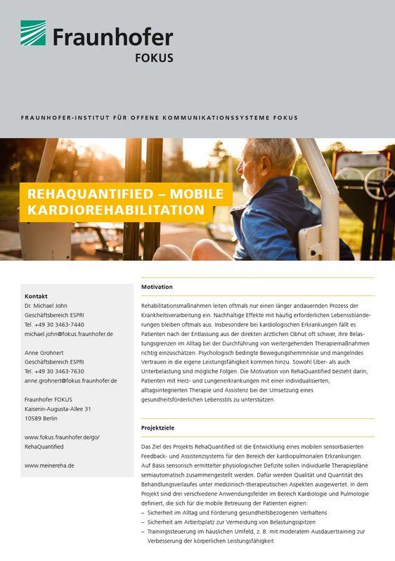 RehaQuantified_brochure-titel