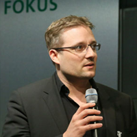 FAME, mws 2015, speaker, oliver friedrich, 200x200