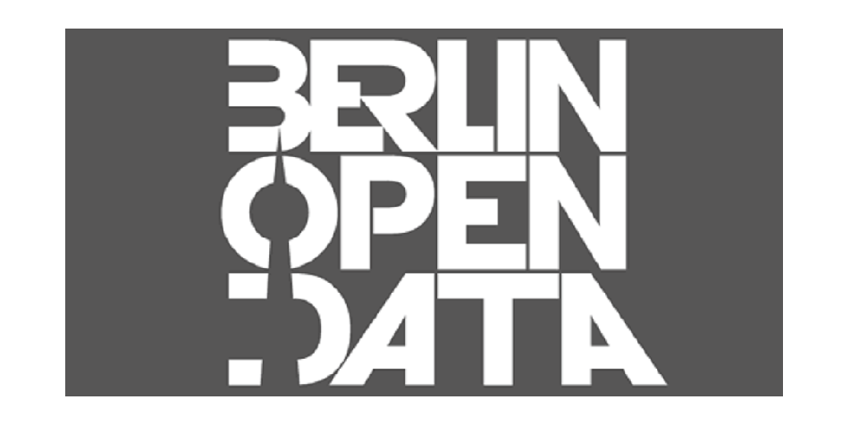 Berlin Open Data Projektlogo 970 x 485