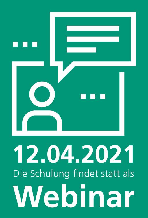 INNO, FOKUS-Akademie, QC-Webinar, 25.02.2021