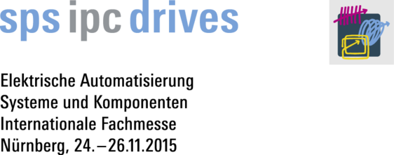 SPS IPS Drives Logo 2015