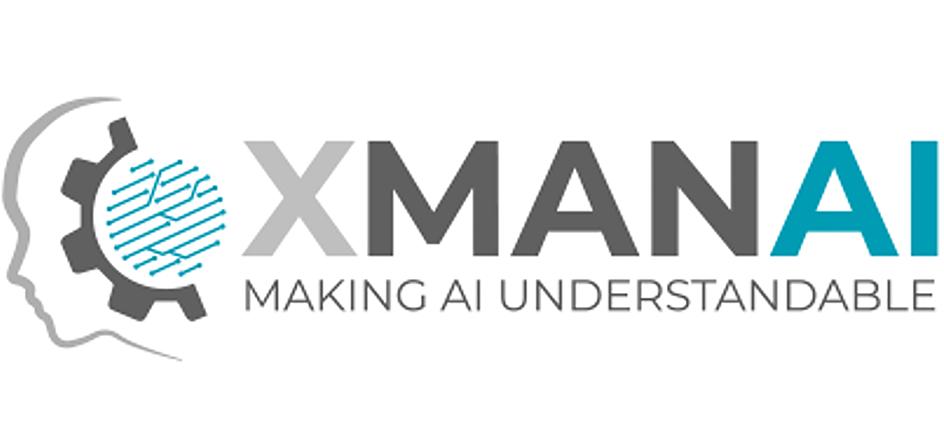 DPS, News, XMANAI, Glikman, EU-Projekt