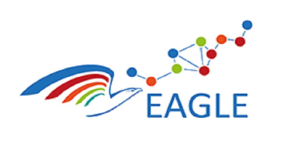 Eagle Projektlogo 970 x 485