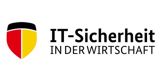 Initiative IT-Sicherheit in der Wirtschaft des BMWi