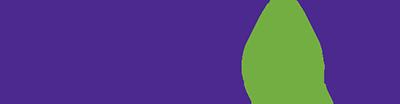 Panlab Logo