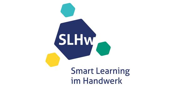FAME projekte smart learning im handwerk slhw 970x485