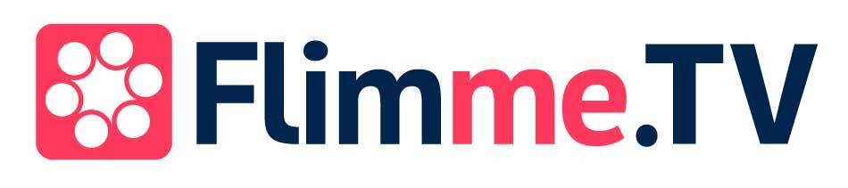 NGNi, FF2016, Berlin Partner, flimme.tv Logo