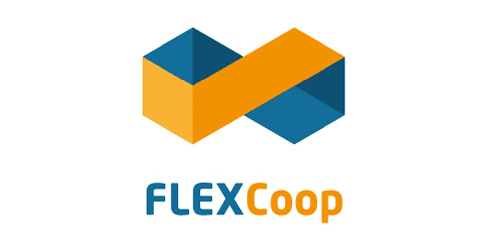 FLEXCoop_Logo