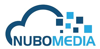 NGNI, Partner, Supporter, Nubomedia, FFF 2014, Logo