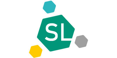 Smart Learning Logo