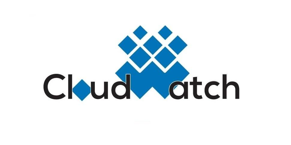 DPS, Projektlogo, Cloudwatch, 2020-02-18