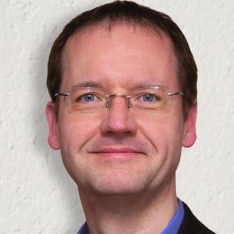 Franz Marquart