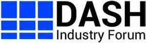 FAME, Logo, Dash, 2015, 300x88px