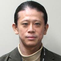 FAME, mws 2015, speaker, Masayuki Ihara, 200x200