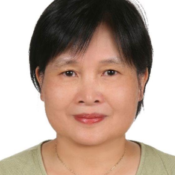 NGNI, FFF 2017, speaker, Li-Fung Chang