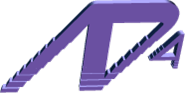 AD4 Logo