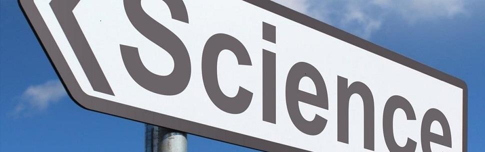 Open Science Policy und gute wissenschaftliche Praxis