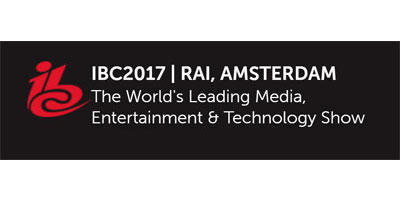 fraunhofer fokus fame ibc 2017 logo