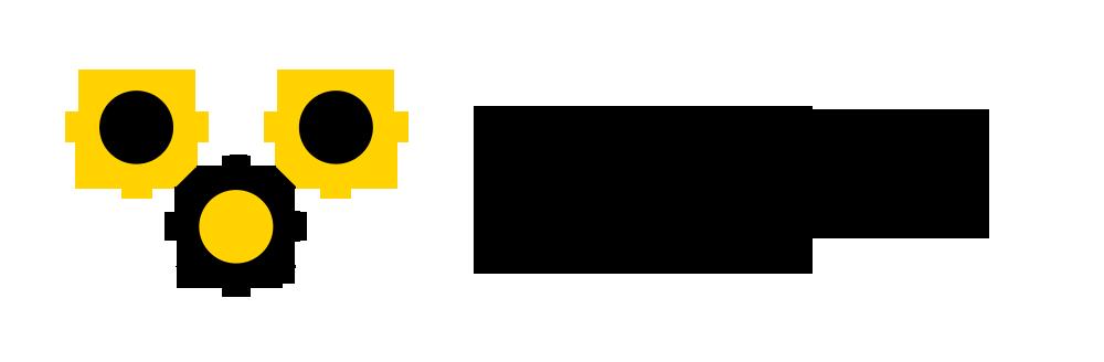 image/cognet_logo