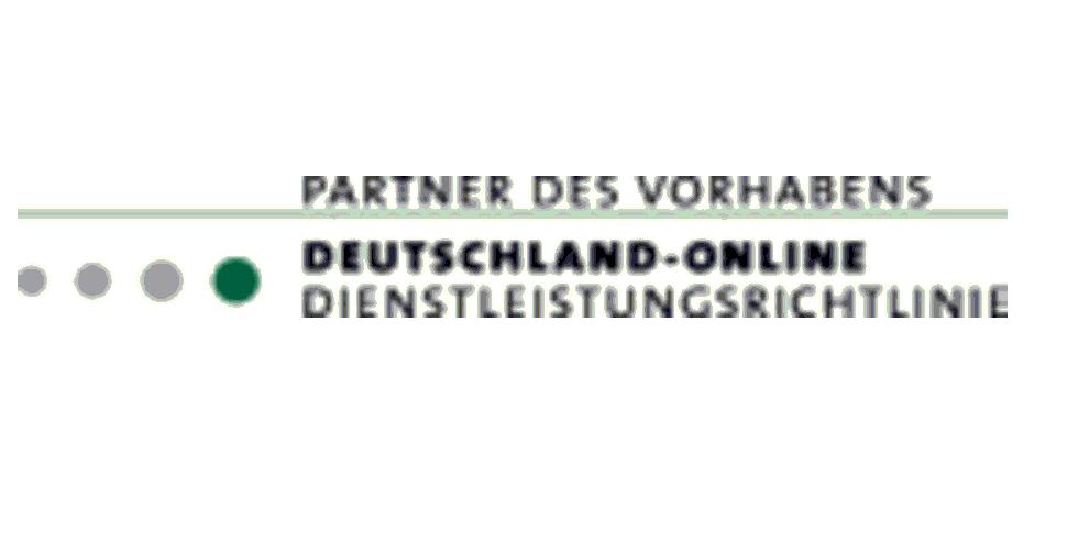 Partner des Vorhabens Projektlogo 970 x 485