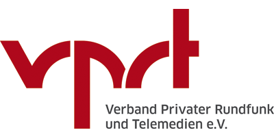 FAME MWS 2018 Partner VPRT Logo