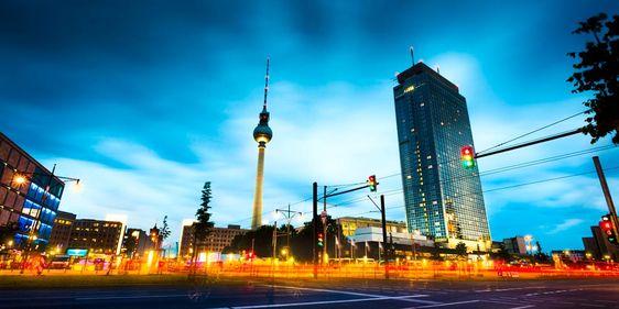 ASCT Event 2016 vsimrti Berlin Nacht Fernsehturm 970x485 72dpi
