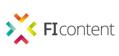 FIcontent