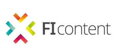 FIcontent