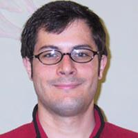 FAME, mws 2015, speaker, Mark Foltz, 200x200