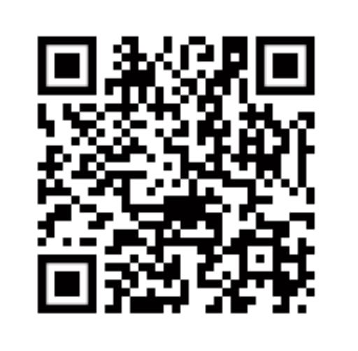 IIoT Forum App QR-Code