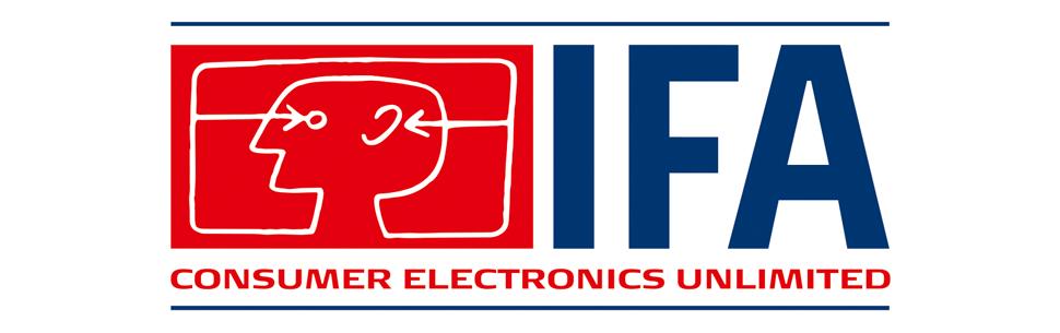 FAME logo ifa 2015 header 970x305