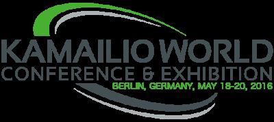 NGNI, Kamailio World Conference Logo, 18.12.2015
