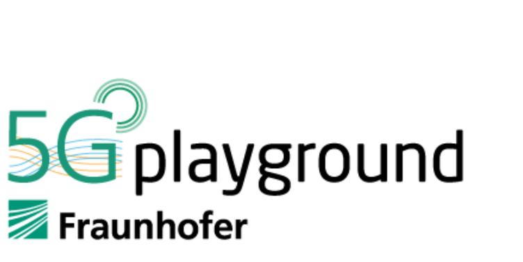 5GPlayground Logo 970/485