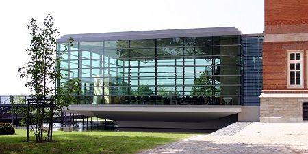 DPS, News, Landtagsverwaltung