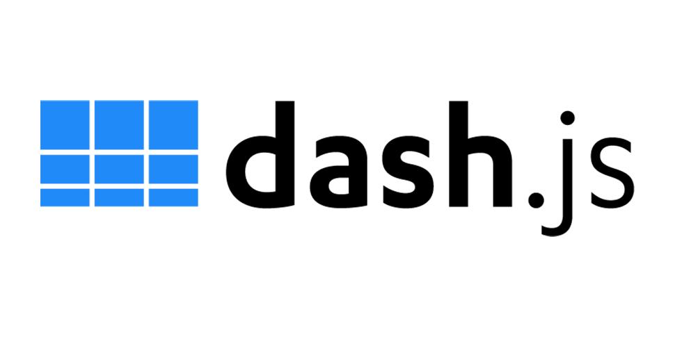 fame, logo, dash.js, 2020