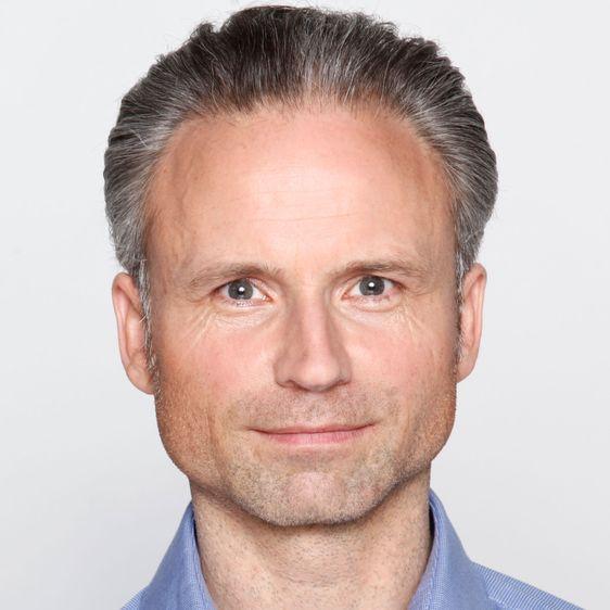 fokus mws 2017 speaker sven gronemeyer