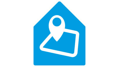 ASCT, Logo, Indoor Navigation, Projekt