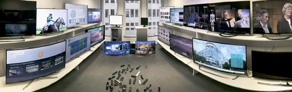 fame smart tv lab tvlab laboratories 2015 dezember 970x305
