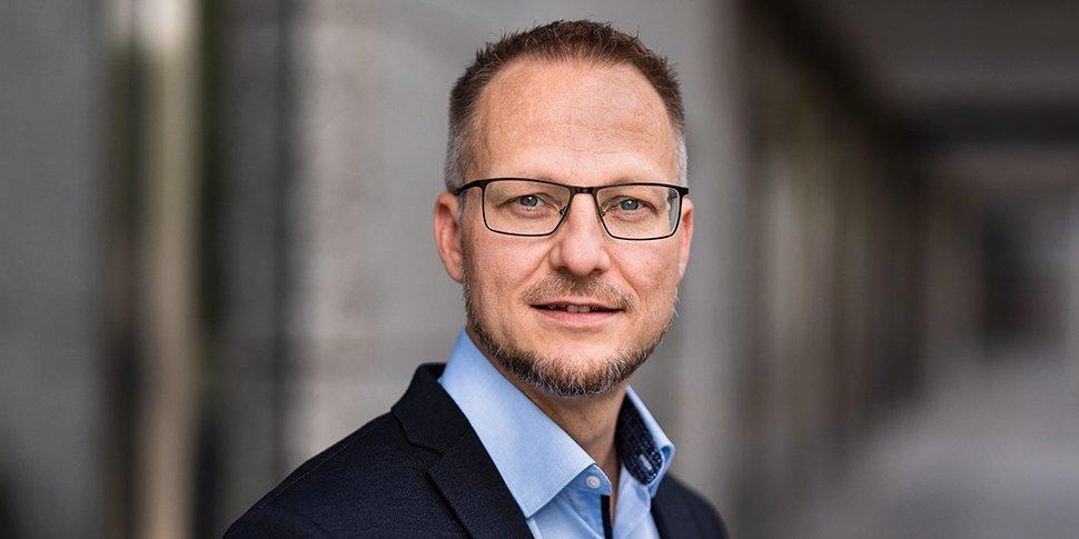 Tom Ritter Profilbild Philipp Plum 2019