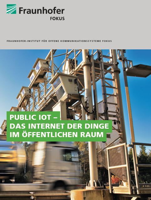DPS, Infomaterialien, Public IoT, 2016/08/08