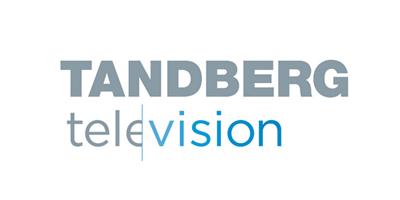 Tandberg Television