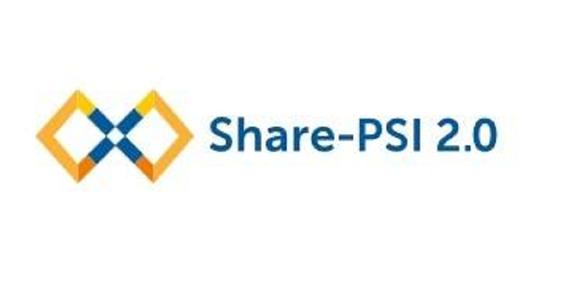 Share PSI Projektlogo 970 x 485