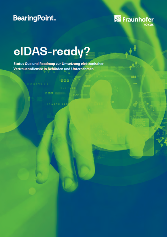 eIDAS_Whitepaper_Cover
