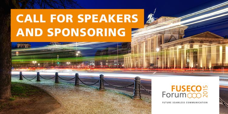 NGNI, Event, FFF2015, Banner, Call for Speakers