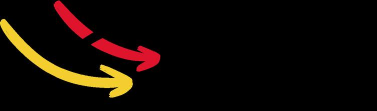 Logo Next e.V.